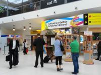 G8summitbelfastcityairport0613
