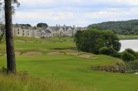 lougherneresort0611