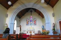inishmaanchurch06134