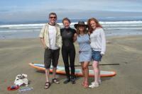 surfingsligoreef07136