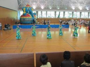 高岡イベント4