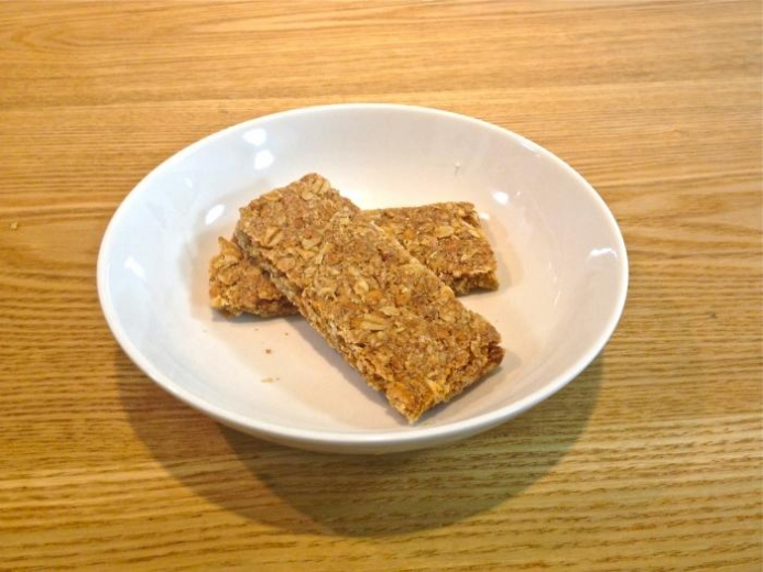 Kashi, Crunchy Granola Bars, Honey Toasted 7 Grain, 12 Bars, 1.4 oz (40 g) Each $5.12_3