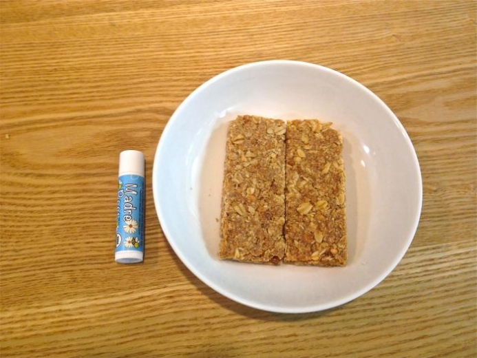 Kashi, Crunchy Granola Bars, Honey Toasted 7 Grain, 12 Bars, 1.4 oz (40 g) Each $5.12_4