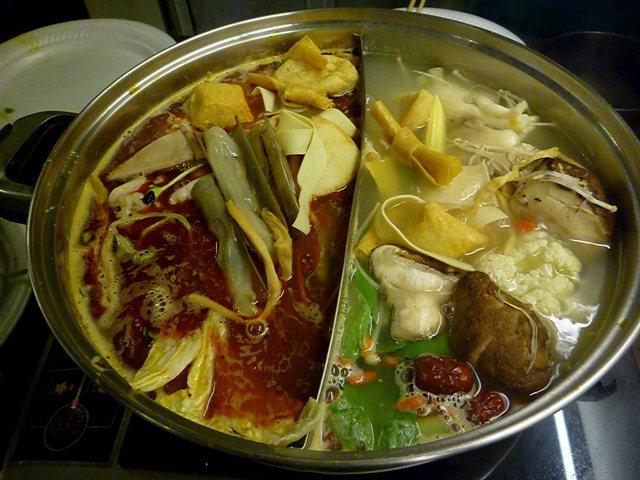 20140207_Dinner_1.jpg