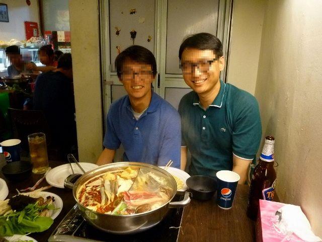 20140207_Dinner_2m.jpg