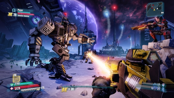 2501781-2k_borderlands_thepre-sequel_ingameart_moonmechs_1stperson.jpg
