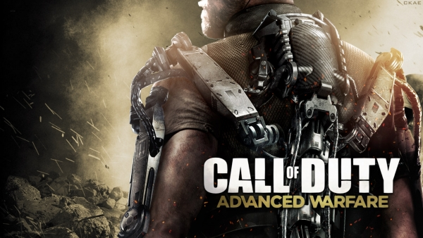 call-of-duty-advanced-warfare-wallpaper-5.jpg