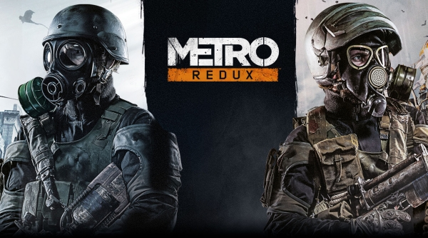 metro-redux-ps4-games-wallpaper-background.jpg