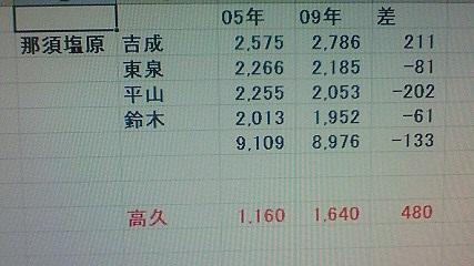 NEC_2808.jpg