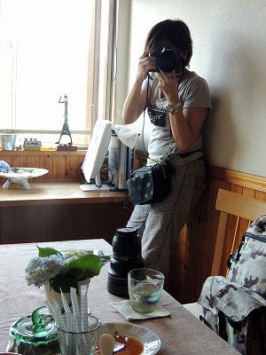 カメラマンA嬢DSCN8751