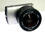 s06-P8250004-001.jpg