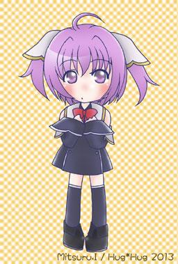 myu001