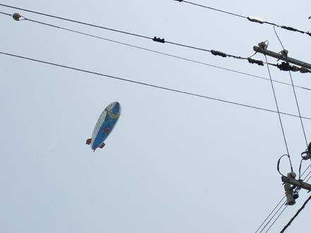 20130610飛行船-1-1