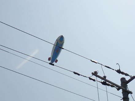 20130610飛行船-1-2