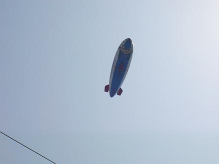20130610飛行船-1-3