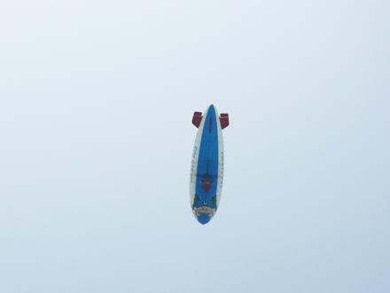 20130610飛行船-2-1