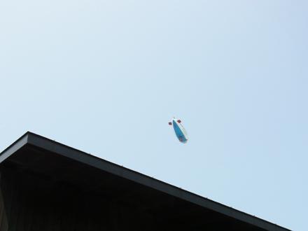 20130610飛行船-2-4