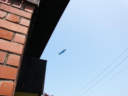 20130610飛行船-3-1