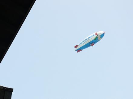 20130610飛行船-3-2