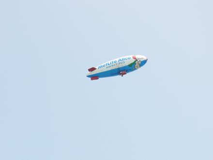 20130610飛行船-3-3