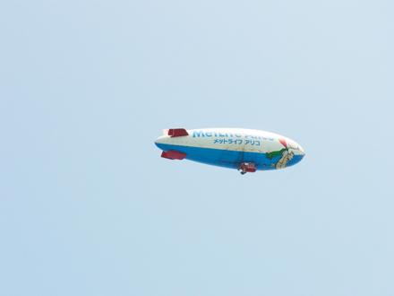 20130610飛行船-3-4