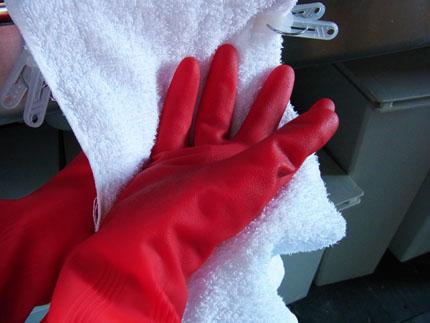 20130805ゴム手袋-3