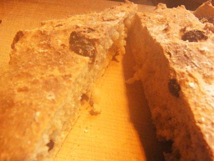 20130904パン-2