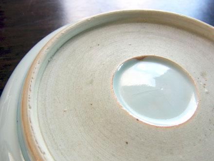 20130926小糸焼/磁器-2