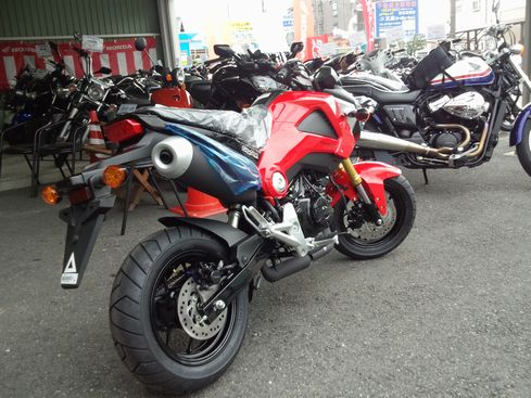 GROM-RED (1)
