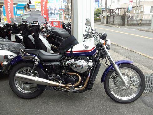 VT750S1.jpg
