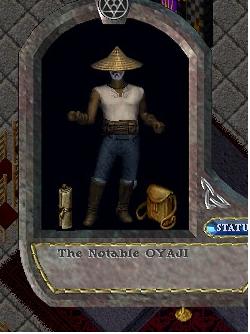 oyajisan1