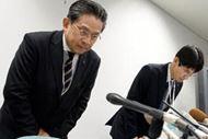 【札幌西友の再来か】 総額1億1000万円の食品偽装が発覚した阪急阪神ホテル、レシートが無くても返金に応じると発表! 他