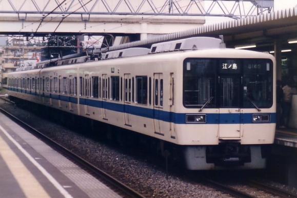199x-8000-8062-001.jpg