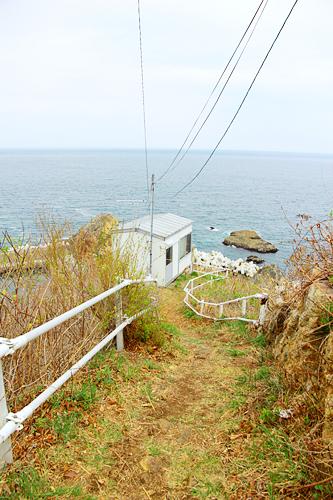 小袖海岸5