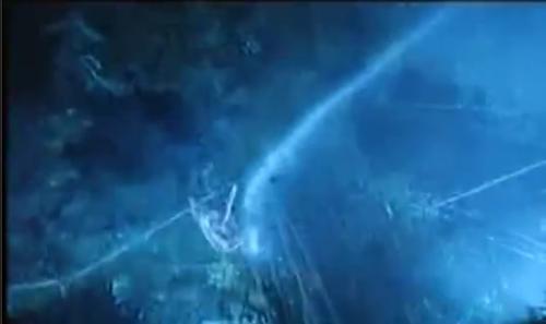 【無料動画】中国の聖なる、じゃない性なる戦い・・面白杉ww