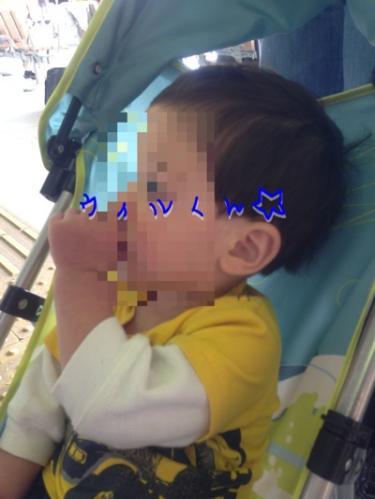 fc2blog_20130421172633900.jpg