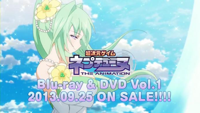 TVアニメ「超次元ゲイム ネプテューヌ」Blu-ray_DVD告知CM ver.1.720p.mp4_000010083
