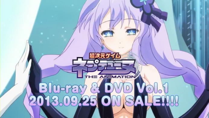 TVアニメ「超次元ゲイム ネプテューヌ」Blu-ray_DVD告知CM ver.1.720p.mp4_000007666