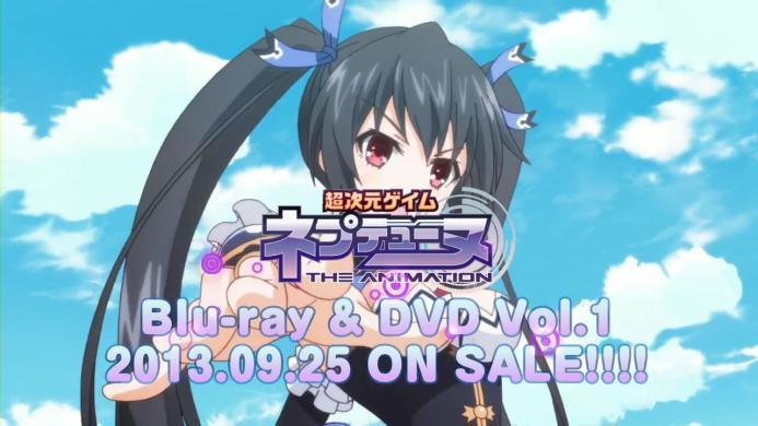 TVアニメ「超次元ゲイム ネプテューヌ」Blu-ray_DVD告知CM ver.1.720p.mp4_000005083