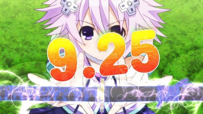 TVアニメ「超次元ゲイム ネプテューヌ」Blu-ray_DVD告知CM ver.1.720p.mp4_000002833