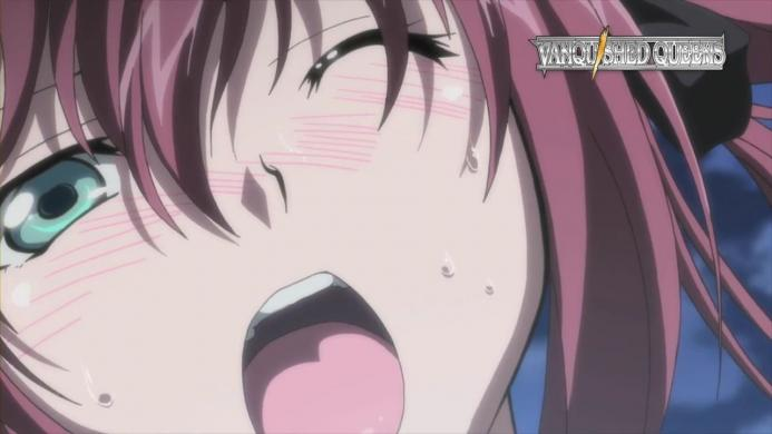 【公式PV】ヴァンキッシュド・クイーンズ「聖邪蹂躙」.720p.mp4_000072363