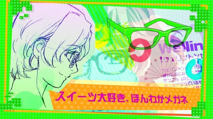 TVアニメ『メガネブ!』PV第1弾.720p.mp4_000040707