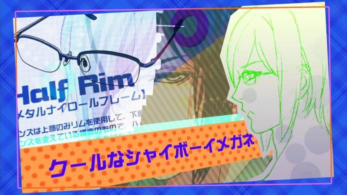 TVアニメ『メガネブ!』PV第1弾.720p.mp4_000051926