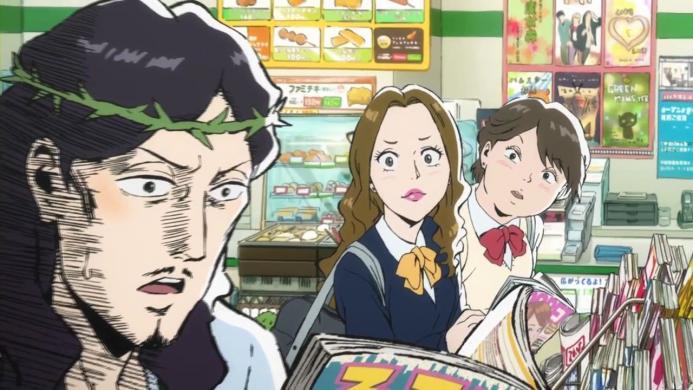 映画「聖☆おにいさん」Blu-ray&DVD TVCM.720p.mp4_000004504