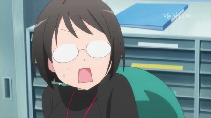 TVアニメ「サーバント×サービス」Blu-ray&DVD第1巻 CM.720p.mp4_000002377