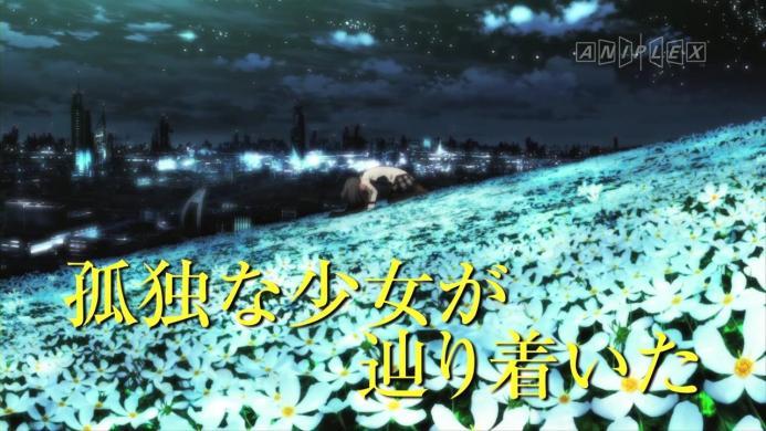 劇場版 魔法少女まどか☆マギカ [新編] 叛逆の物語 TVCM 15秒.720p.mp4_000001710