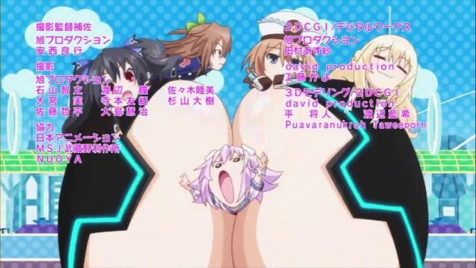sm21401472 - 2013年夏アニメ作品をOPEDでまとめてみよう:その9.mp4_000529411