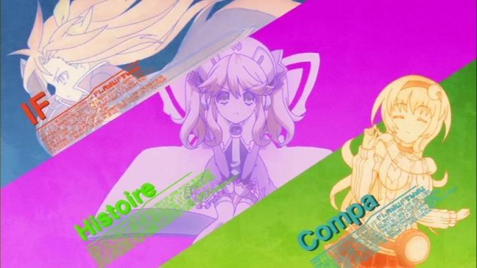 sm21401472 - 2013年夏アニメ作品をOPEDでまとめてみよう:その9.mp4_000423839