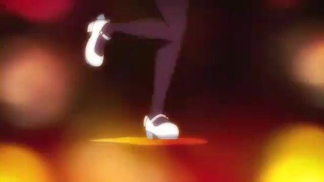 魔法少女まどか☆マギカ 始まりの物語.flv_002667498