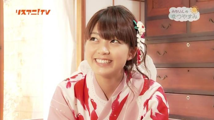 みもりんの夏休み - 01 - 20130712 - K sub.720p.mp4_000141875